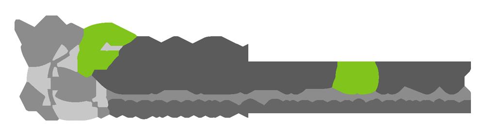 Casapoint ApS – Tegnestue & Byggerådgivning